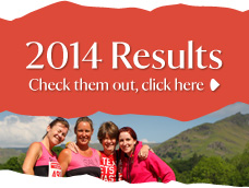 2014 results v2 National Trust Grasmere Gallop   Saturday 6th June 2015