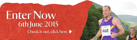 enternow 2015 v2 National Trust Grasmere Gallop   Saturday 6th June 2015