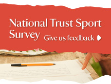 sport survey v2 National Trust Grasmere Gallop   Saturday 6th June 2015